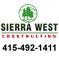 Sierra West Construction