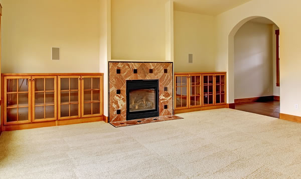 Fireplace Refacing and Remodeling Marin County.