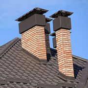 Chimney Construction and Repair Contractor