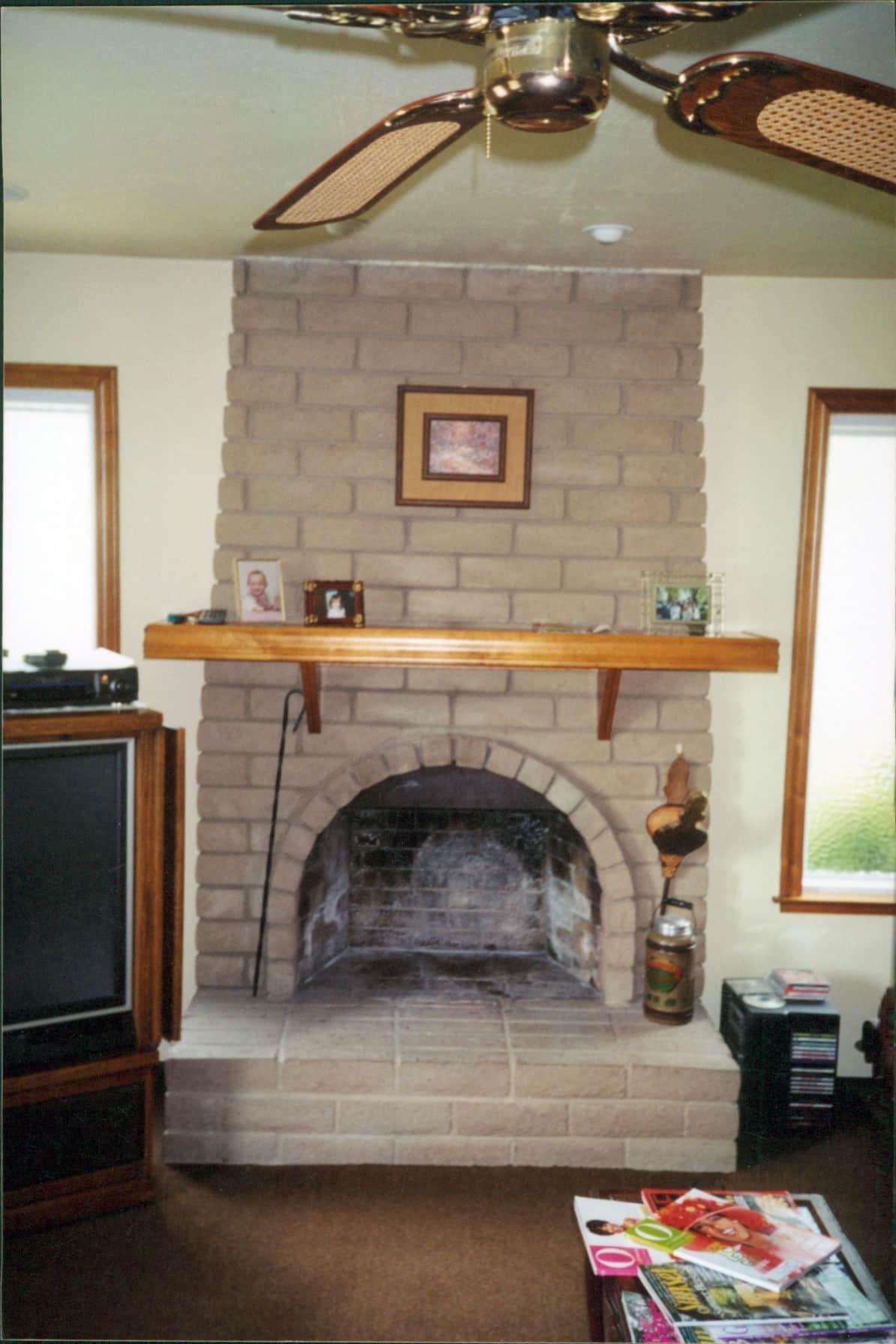 Fireplace Installation Service Amp Repair Sonoma Amp Marin
