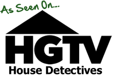 hgtv-house-detectives-seen-on-hgtv