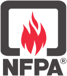 nfpa-logo-transparent-small2
